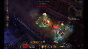diablo-iii-patch-2-0-review