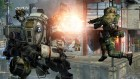 future-titanfall-game-modes-will-be-free