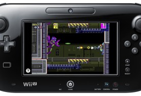 New Titles Heading to Wii U eShop in April