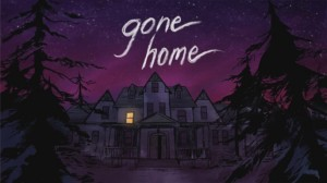 gone-home-heading-consoles-fall-2014