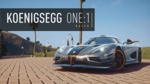 need-for-speed-rivals-adds-koenigsegg-one-1