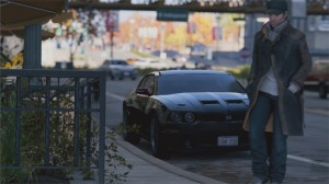 new-watch-dogs-trailer-shows-off-chicago
