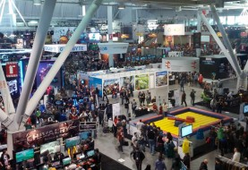 Nintendo Will Not Attend PAX East 2014