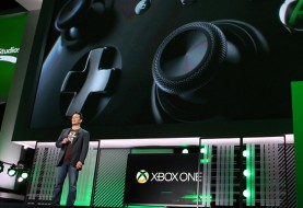 Phil Spencer Named Head of Xbox