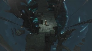 reaper-of-souls-trailer-reveals-new-features