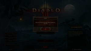 then-and-now-how-diablo-iii-has-changed