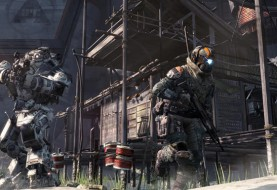 Titanfall No Longer Heading to South Africa