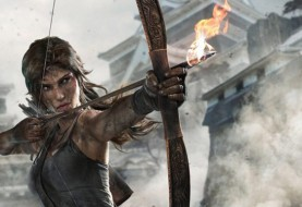 Tomb Raider Sales to Eclipse 6M Mark