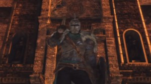 watch-dark-souls-ii-launch-trailer-here