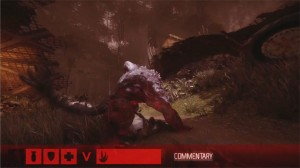 latest-evolve-trailer-details-4v1-gameplay