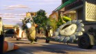 pvz-garden-warfare-heading-pc-june-24