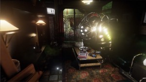 see-how-bioshock-looks-unreal-engine-4