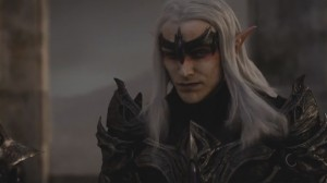 the-elder-scrolls-online-launches-cinematic-trailer