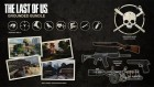 the-last-of-us-grounded-bundle-dlc-announced
