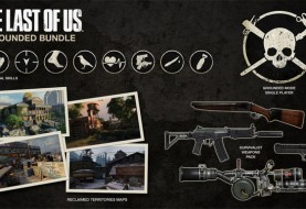 The Last of Us Grounded Bundle DLC Announced