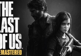 The Last of Us Remastered Confirmed for PS4