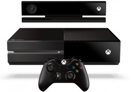 Xbox One Launching in Japan September 4