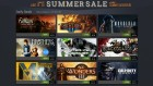 2014-steam-summer-sale-day-6