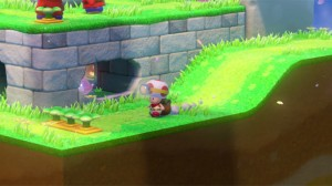 captain-toad-treasure-tracker-announced