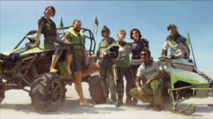 criterion-games-expands-beyond-cars-new-ip