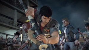 dead-rising-3-officially-announced-pc