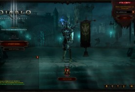 Diablo III Patch 2.1.0 PTR Now Live with Patch Notes