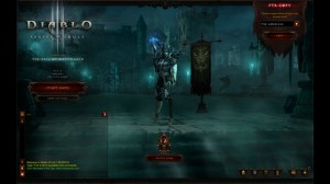 diablo-iii-patch-2-1-0-ptr-now-live-patch-notes