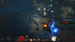 diablo-iii-reaper-of-souls-patch-2-1-0-preview