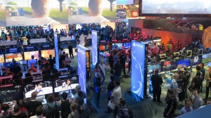 e3-2014-fullcleared-photo-gallery