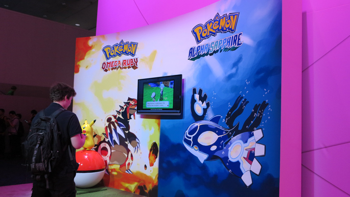 e3-2014-nintendos-back-on-the-big-stage-05