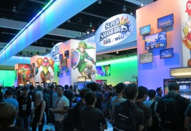 E3 2014: Nintendo's Back on the Big Stage