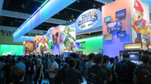 e3-2014-nintendos-back-on-the-big-stage