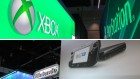 e3-2014-playstation-4-xbox-one-wii-u-console-exclusives