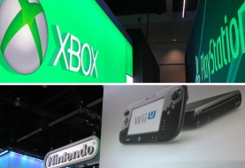 E3 2014: PlayStation 4, Xbox One and Wii U Console Exclusives