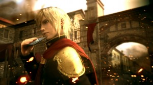 final-fantasy-type-0-hd-heading-ps4