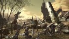 final-fantasy-xiv-patch-2-3-previewed-new-trailer