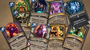 hearthstone-curse-of-naxxramas-class-cards-unveiled