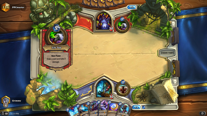 hearthstone-the-journey-to-legend-01