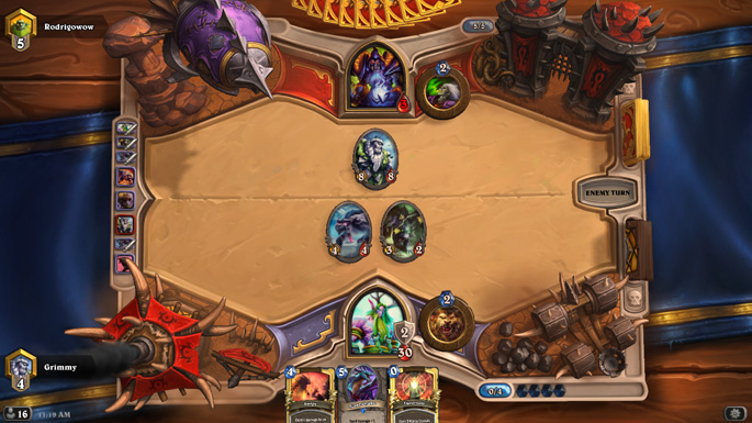 hearthstone-the-journey-to-legend-04