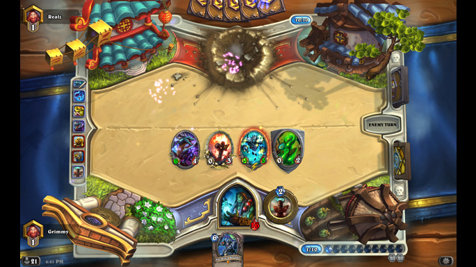 hearthstone-the-journey-to-legend-06