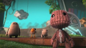 littlebigplanet-3-adds-new-friends-sackboy