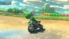 mario-kart-8-sells-over-1-2m-units-first-weekend