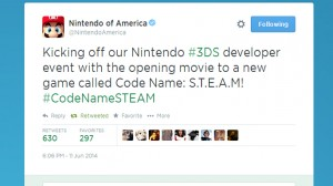 nintendo-announces-code-name-steam