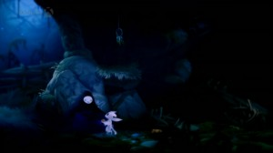 ori-and-the-blind-forest-exclusive-xbox-one