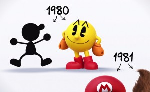 pac-man-officially-joins-super-smash-bros-roster