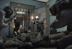 Payday 2 Heading to PlayStation 4, Xbox One