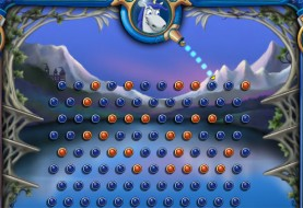 Peggle Free Courtesy of Origin's On the House