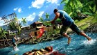playstation-gamers-can-play-far-cry-4-without-owning-game