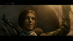rise-of-the-tomb-raider-coming-holiday-2015