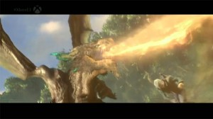 scalebound-revealed-xbox-one-exclusive